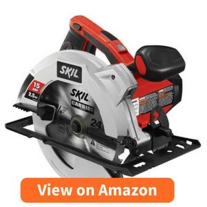 SKIL 5280-01 15-Amp 7-14-Inch Circular Saw