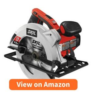 Skil 5480-01 13 Circular Saw