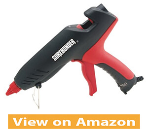 Surebonder PRO2-100 Temperature Industrial Glue Gun